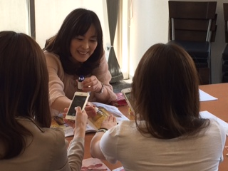 写真 2 (11).JPG