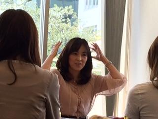 写真 3 (8).JPG